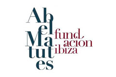 Fundación Abel Matutes Ibiza