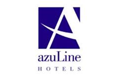 Azul Line Hotels