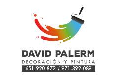 David Palerm