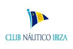 Club Náutico Ibiza