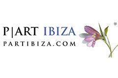 P | Art Ibiza