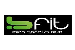 Bfit Ibiza Sport Club
