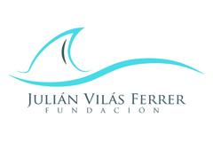 Fundación Julián Vilás Ferrer