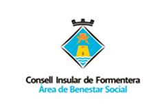 Consell Insular de Formentera