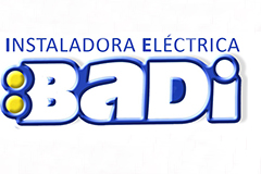 Badi Electric