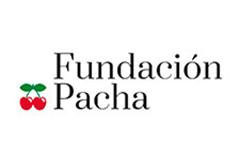 Fundación Pacha