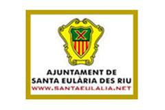 Ajuntament Santa Eulària des Riu
