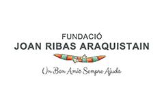 Fundación Joan Ribas Araquistain