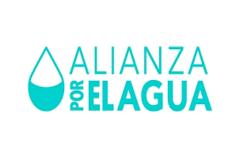 Alianza por el agua Ibiza