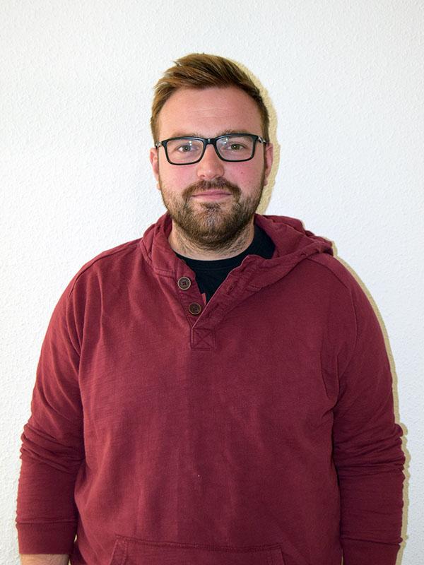 José Tur Torres - Psicomotricista