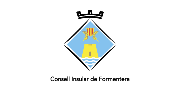 Ayudas individuales Discapacidad Consell Formentera 2017