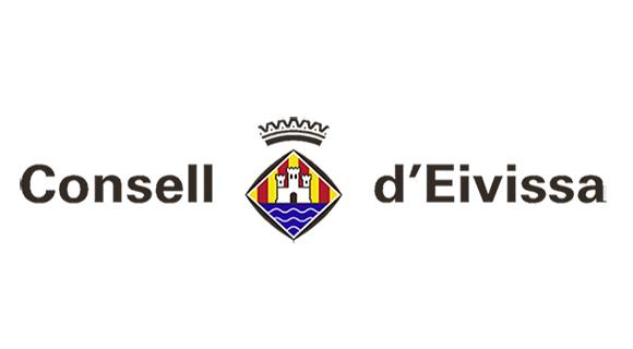 Ayudas individuales Discapacidad Consell d'Eivissa 2017