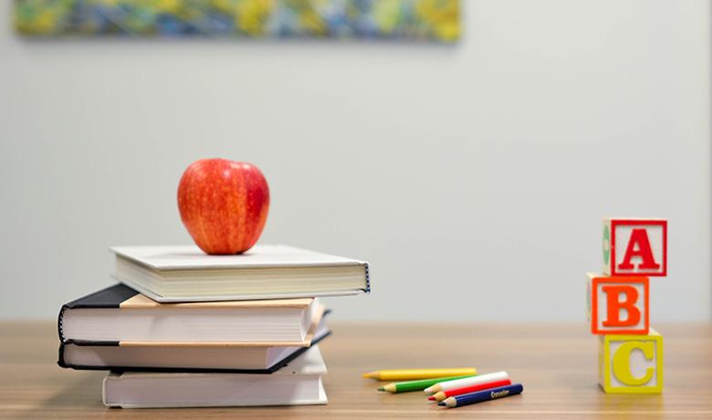Convocatoria de ayudas para alumnado con necesidad específica de apoyo educativo para el curso académico 2019-2020