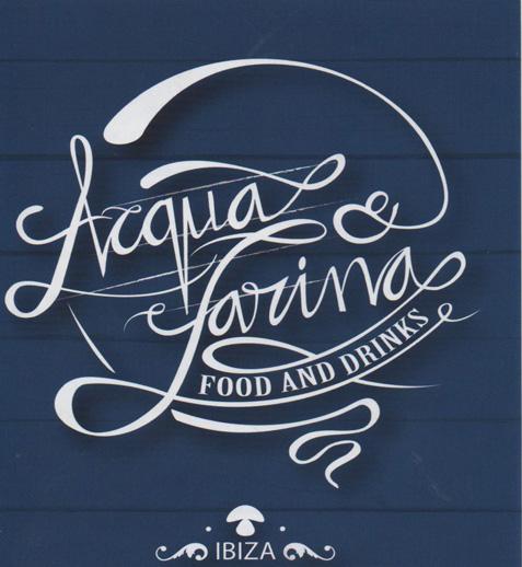 Taller de cocina del pasado sábado 16 mayo: Pizzas para los chicos de Apneef en el Restaurante Acqua & Farina