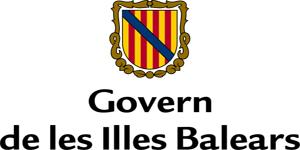 El Govern inicia la tramitación para gestionar directamente los centros de Can Blai y Can Raspalls en Eivissa